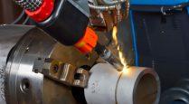 welding-pro-spec